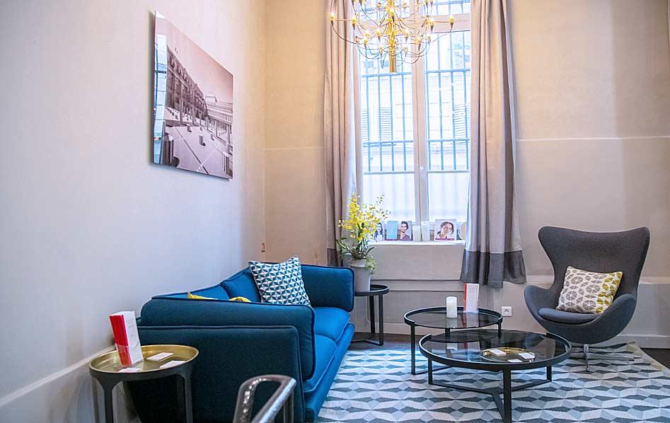 epilation laser homme au centre laser du palais royal paris. Black Bedroom Furniture Sets. Home Design Ideas