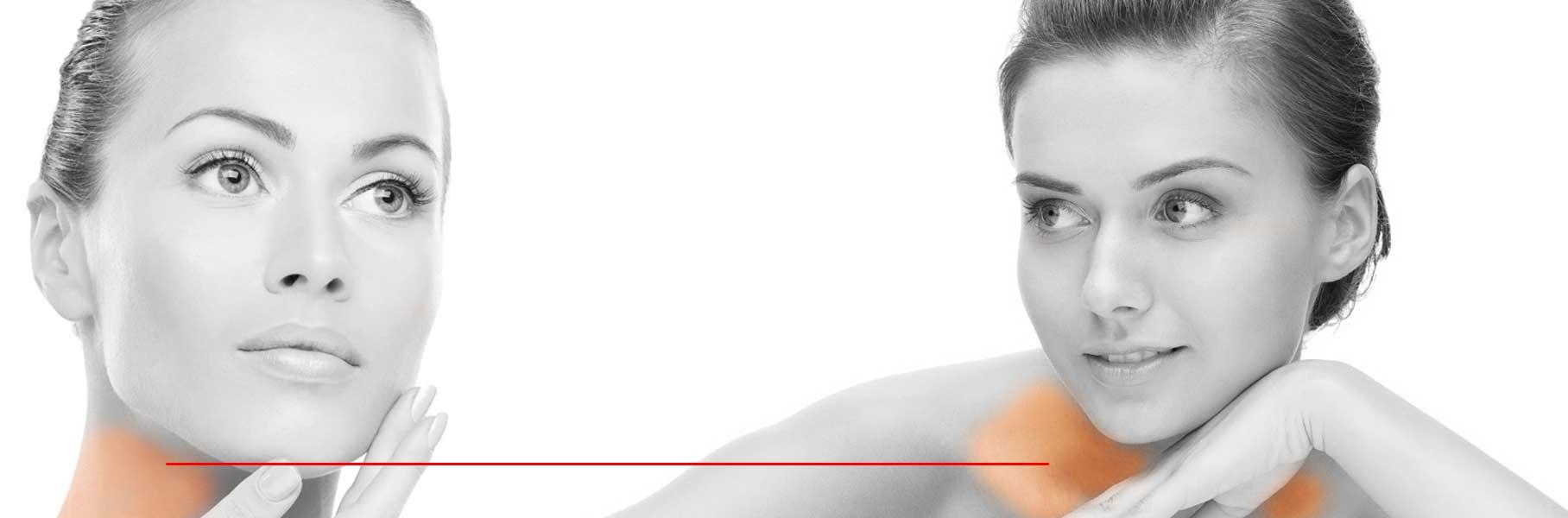 acide hyaluronique le cou a paris 1