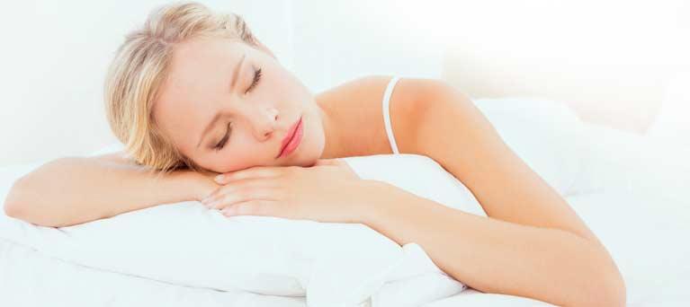 fatigue apnée du sommeil Paris 01