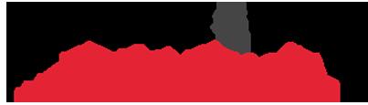 Médecine et Laser Palais Royal Logo