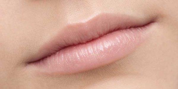 Embellir ses lèvres Paris Dr Assadi Senez
