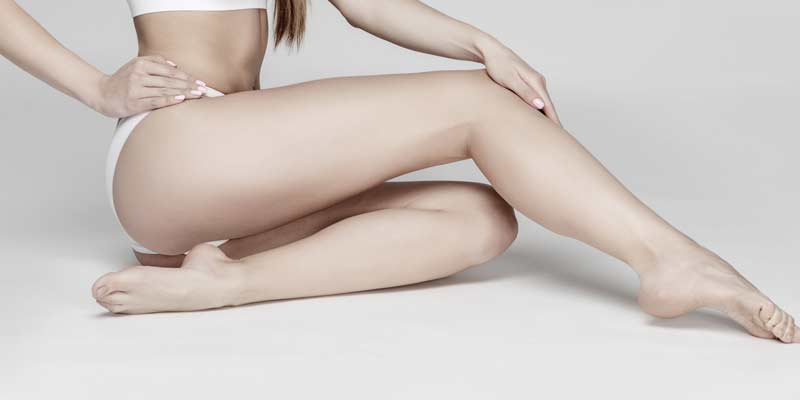 Epilation laser Paris 1